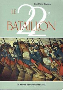 22 Battalion