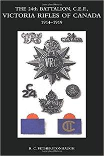 24th Battalion